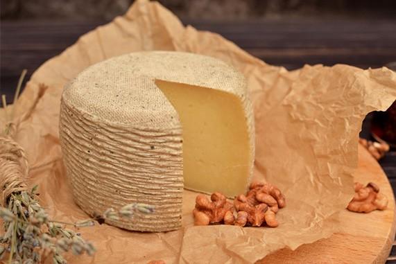 formaggio pecorino-002