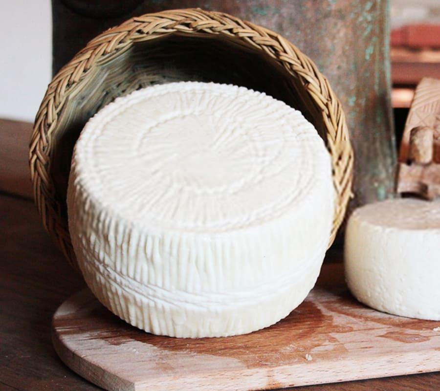 formaggi pecorini