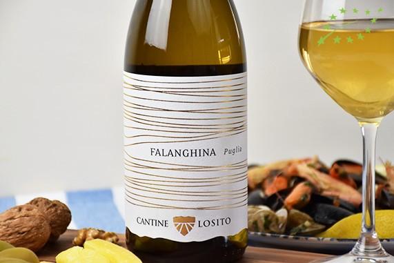 vino-bianco-falanghina-bio