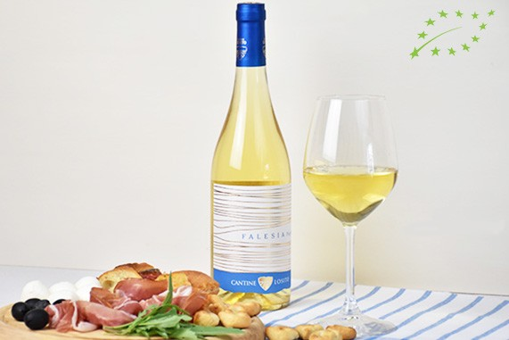 vino-bianco-falesia-bio