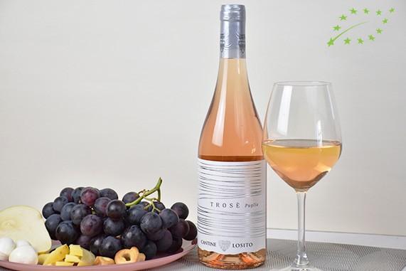 vino-rose-bio