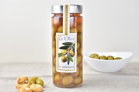 olive verdi 04