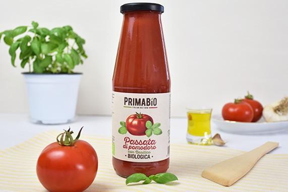 passata di pomodoro con basilico-0022