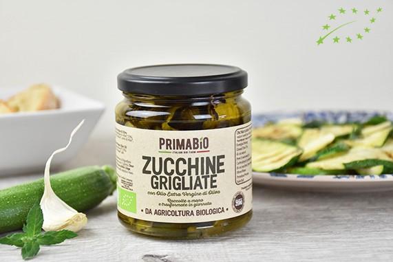 zucchine-grigliate-bio
