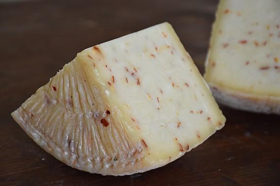 formaggio pecorino-12