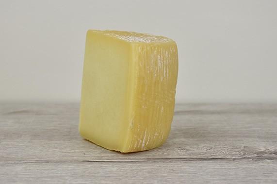formaggio pecorino