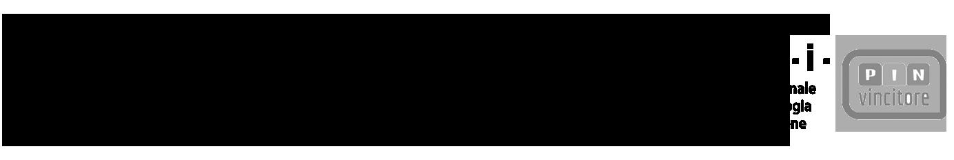 loghi PIN regione puglia