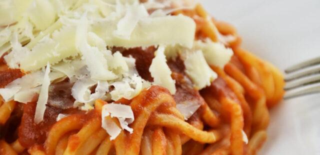 Ricette con caciocavallo: 10 ricette golose