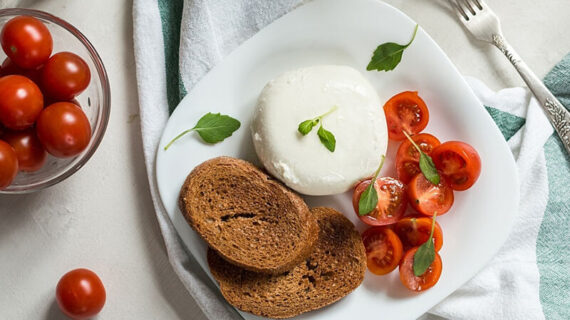 10 buoni motivi per scegliere e amare i prodotti tipici della Puglia